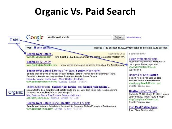 PPC Using Google Adword Tool and Google Editor. Responsible for Set up Google adword account for  advertising Creating ...