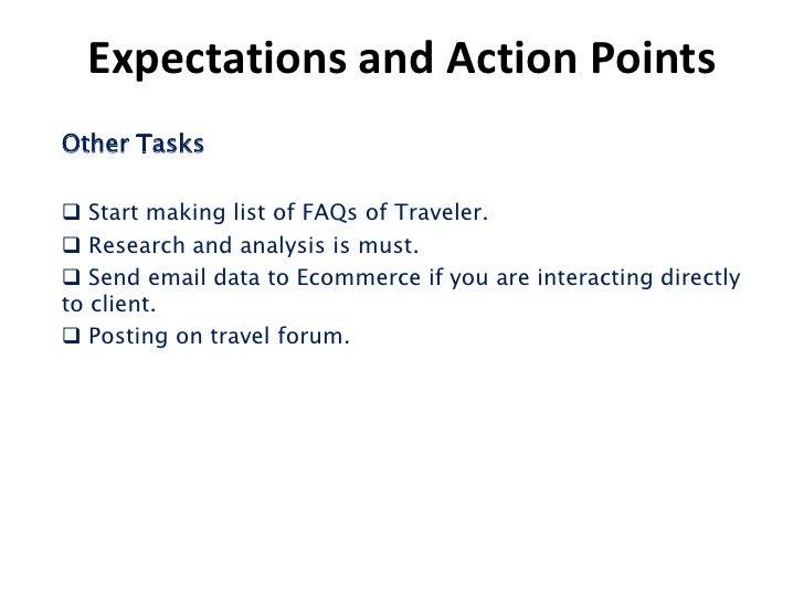 Basic Concept of Internet Marketing