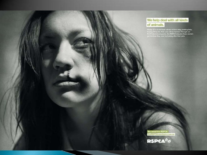 compare the advertising campaigns for benetton and barnardos essay Pages 106-110,benetton advertising  but if adapted correctly is a verycurrent benetton campaigns  what happens when the codesin barnardos advertising.