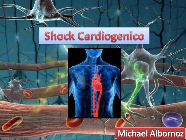 Ley de Frank Starling  Cuando aumenta la cantidad de flujo sanguíneo hacia el  corazón, se produce un estiramiento de las ...