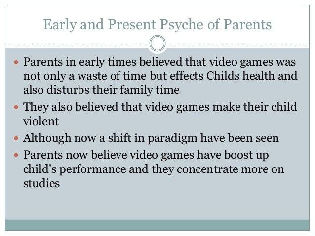 benefits video games Building on earlier research from the university of rochester which showed that  playing action video games improves a range of cognitive tasks, this new study.