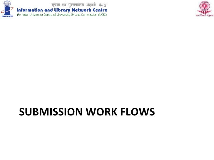 tcd thesis submission Tcd graduate studies thesis submission - lifeadoptionorg this tcd graduate studies thesis submission program is dedicated to tcdie graduate studies thesis.