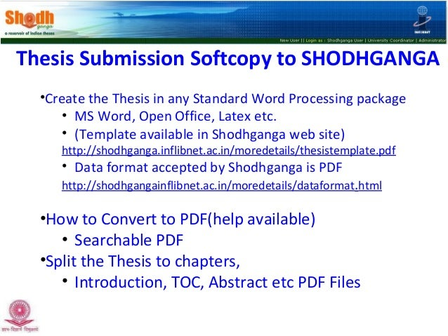 shodhganga phd thesis in physical education Your education thesis topic may not be original, but it should be manageable and rich in available literature below you'll find a list of educational topics broken up by major knowledge sections such as education administration, classroom management, curriculum development, philosophy of education, theories of education, and education of.
