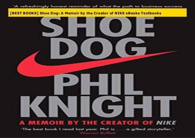Regresa Haiku Dime  BEST BOOKS] Shoe Dog: A Memoir by the Creator of NIKE eBooks Textboo…
