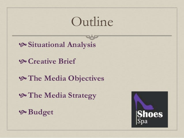 marketing objectives and strategies for special shoes A day in our shoes  accommodations and strategies disability and special needs  iep goals and objectives bank for your iep meeting~1000s of iep goals to.