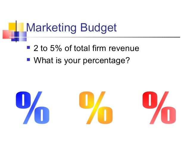 the key areas of the marketing of accounting firm The future of the accounting industry in 2015  firm management will have to make tough business decisions concerning under-performing partners  aligning the firm's goals and vision with .