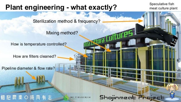How is temperature controlled? Mixing method? Pipeline diameter & flow rate? Sterilization method & frequency? How are fil...
