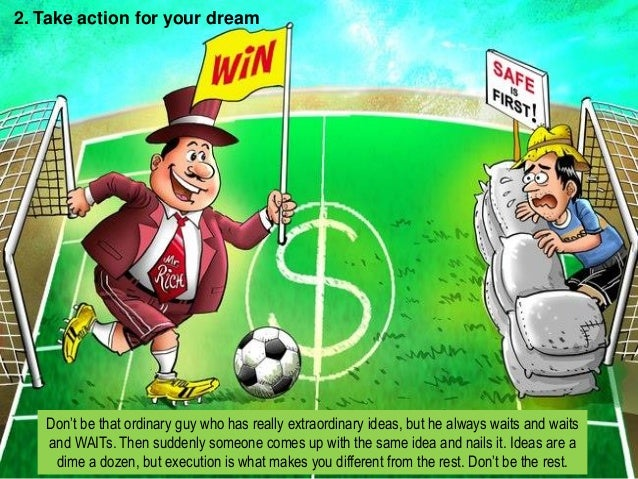 rich vs poor Rich vs poor countries what makes a rich country rich and what makes a poor country poor it may be easy to distinguish the rich and the poor country but there is probably no single indicator for a country to be called ultimately rich.