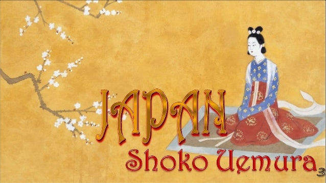 Shoko Uemura (1902-2001) was the eldest son of renowned nihonga (Japanese-style) painter Shoen Uemura (1875-1949). Like hi...