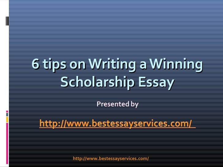 rothman scholarship essay Scholarships for orphans scholarships for students with deceased parents the iris-samuel rothman scholarship - this scholarship is.