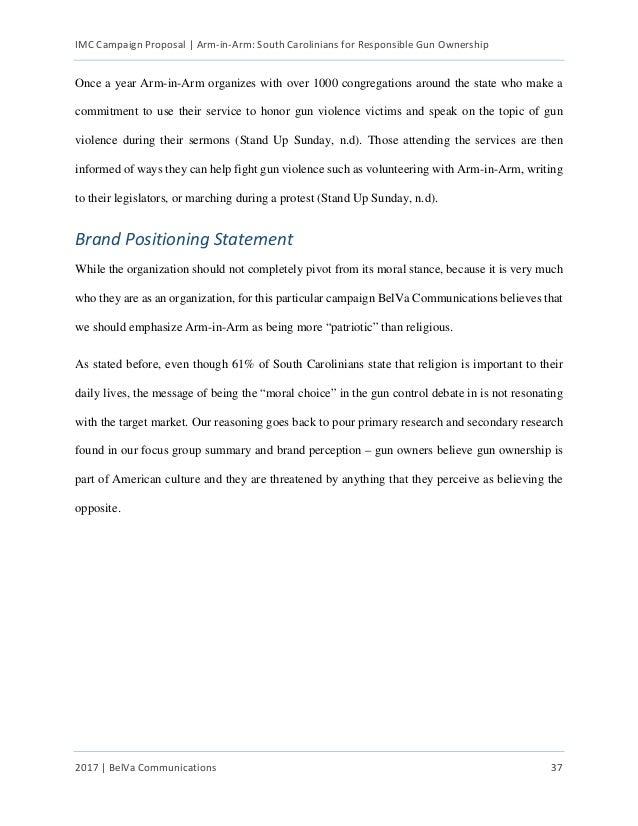 peer review science article define