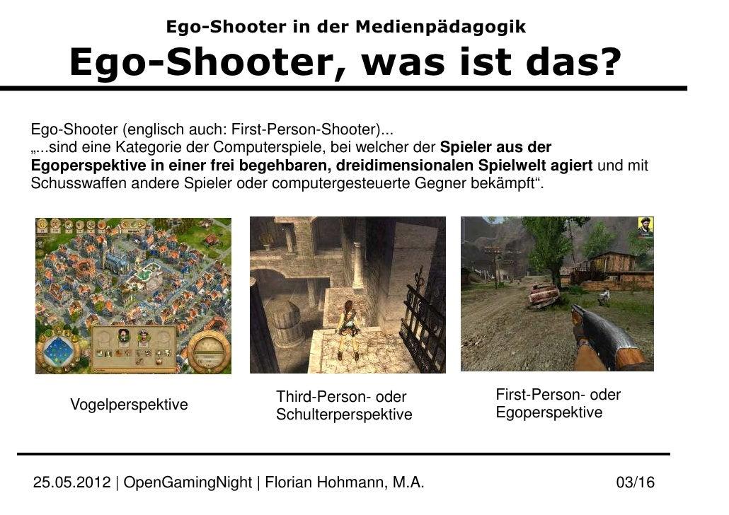 Shooter in der medienp dagogik - Vogelperspektive englisch ...