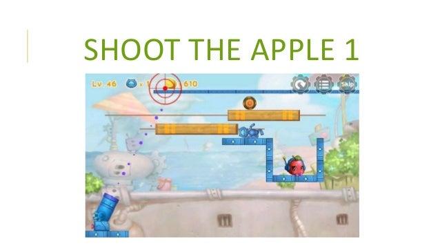 Counter Strike De Hiekka Unblocked Shooting Game - Play ...