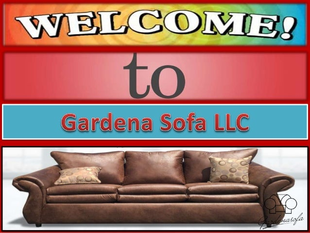 Outstanding Buy Sofa Set In Latest Design For Your Living Rooms In Usa Gamerscity Chair Design For Home Gamerscityorg