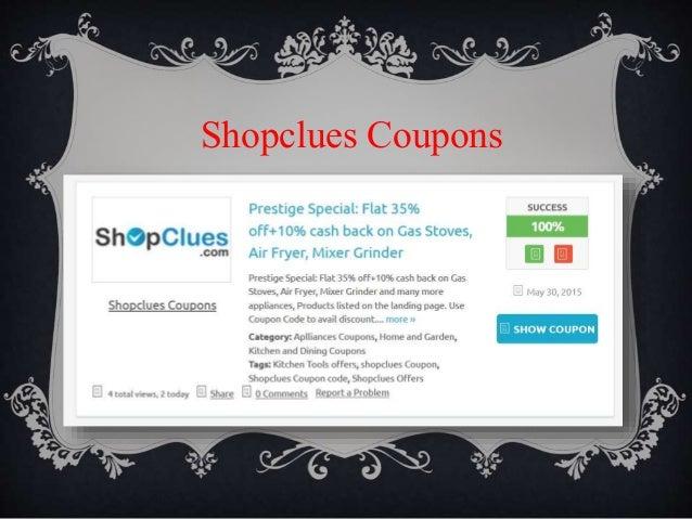 Citibank coupon code for flipkart