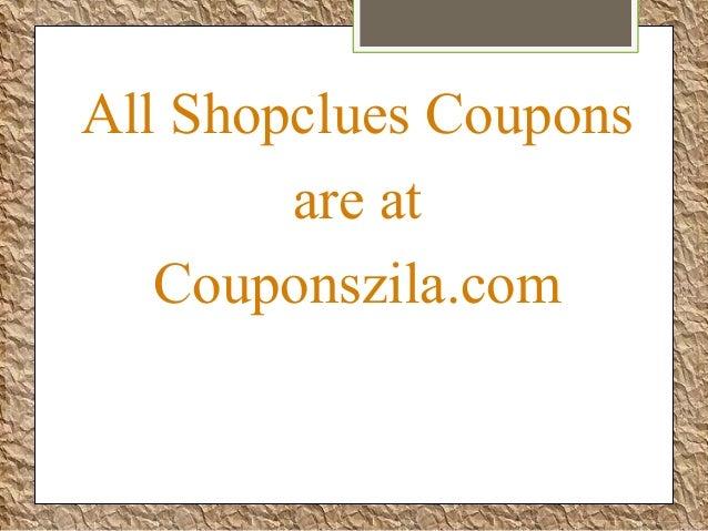 Davinci coupon code
