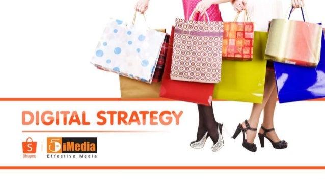 Khảo sát thị trường Phân tích đối thủ canh tranh Đối Tượng Truyền Thông Chiến lược Social Digital Nội Dung