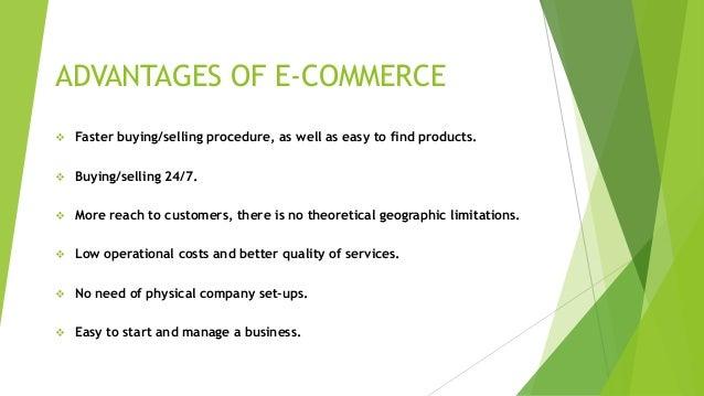 E Commerce Web Site Project