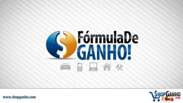 R$ 600,00 30 Voucher's + 6 Cotas R$ 300,00 Sem Participação nas Cotas diárias R$ 400,00 30 Voucher's + 4 Cotas R$ 200,00 S...