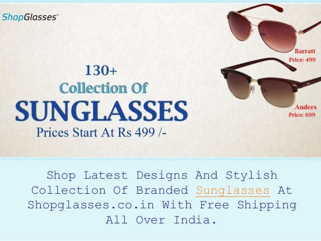 online eyeglasses shopping  Eyeglasses - Sunglasses - Spectacles Frames - Contact Lenses - Online\u2026