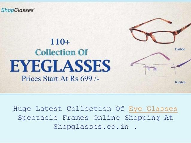 online shopping sunglasses n2k8  3 Huge Latest Collection Of Eye Glasses Spectacle Frames Online Shopping