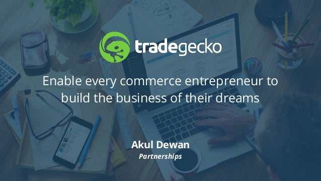 3 eCommerce trends to help drive your growth in 2018 ...