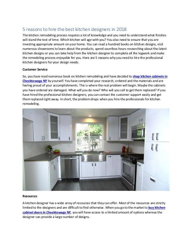 Swell Shop Kitchen Cabinets Cheektowaga Ny Download Free Architecture Designs Terstmadebymaigaardcom