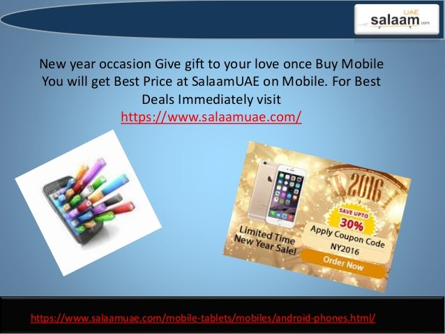 Shop mobile in uae get best offers on htc, samsung, lenovo