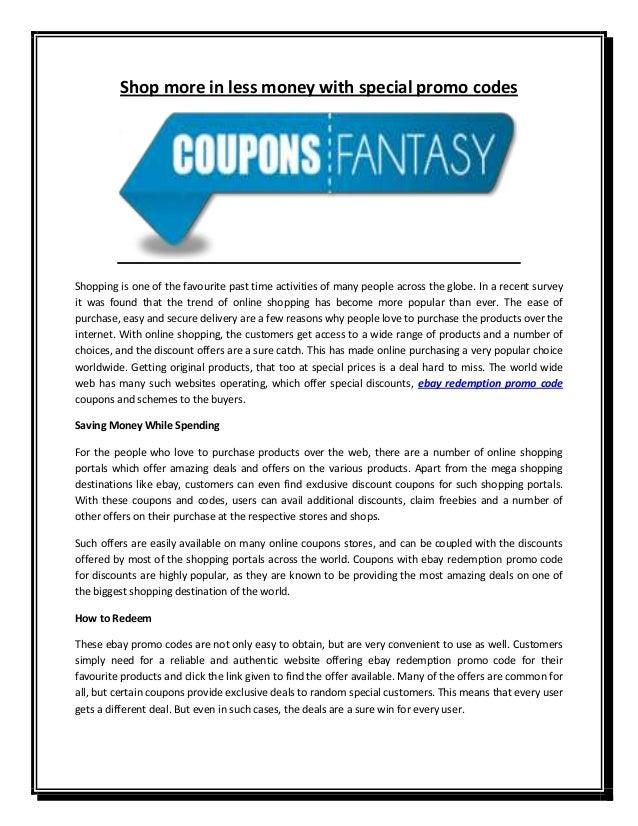a activities buy discount coupon