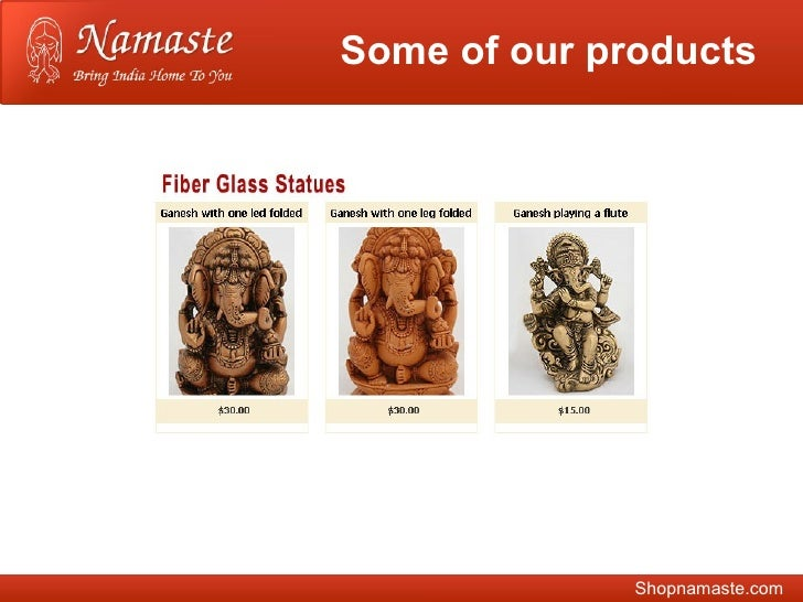 Traditional Modern Indian Handicrafts Items Home Decor Collection
