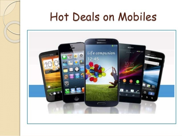 Best deals in india online shopping
