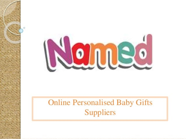 Shop online personalised baby pencil cases australia negle Gallery