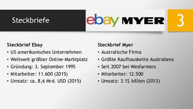 c534e51c99c ... 16. Steckbriefe 3 Steckbrief Ebay ...