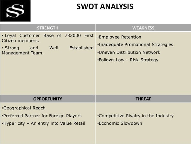 swot analysis calvin klein Macy's swot analysis macy's swot analysis 5 may 2017 department store  calvin klein, jones new york, and ralf lauren to better or more defined brand names .