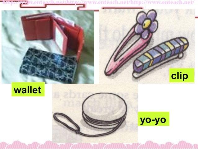 Shopping Slide 2