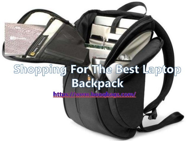 d83c9c56b07 ... If you currently have a laptop or you are considering to buy one and  you intend best checkpoint friendly laptop bags for travel version ...