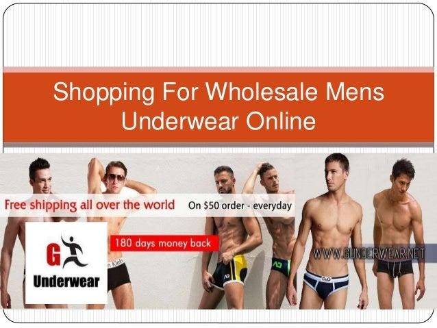 shopping-for-wholesale-mens-underwear-online-1-638.jpg?cb=1405051600