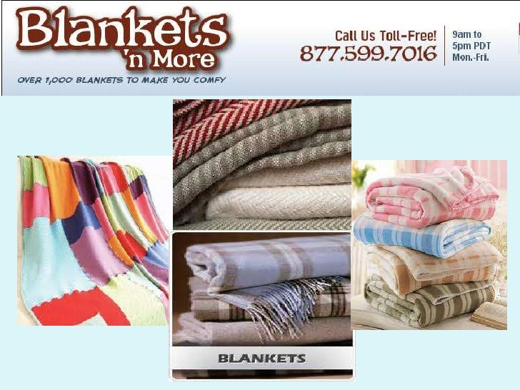 Blankets are generally used for warmth, whilesheets are for hygiene, comfort and aesthetics.That's why…            BLANKET...