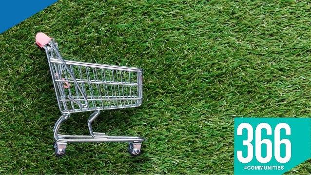 Online / Offline : focus sur les comportements et les drivers d'achat des produits de grande consommation des Français.