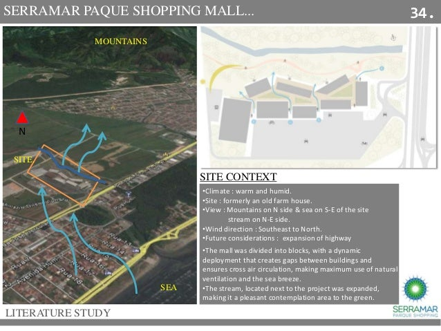 essay writing on shopping mall A shopping mall is a building or group of buildings that contains stores the stores are connected by walkways so that consumers can easily walk between the stores.