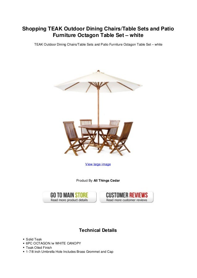 Bar Height Glass Table, Shopping Teak Outdoor Dining Chairstable Sets And Patio Furniture Oct
