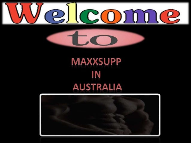Shop SARMS Bodybuilding Supplements In Australia