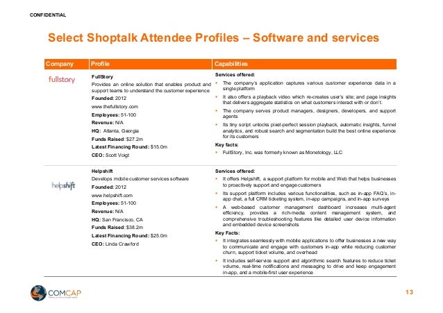 Guide to Shoptalk Europe – October 2017