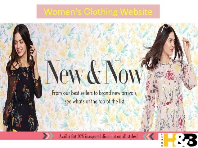 a3b09c727edc Shop Trendy Women s Clothing Online