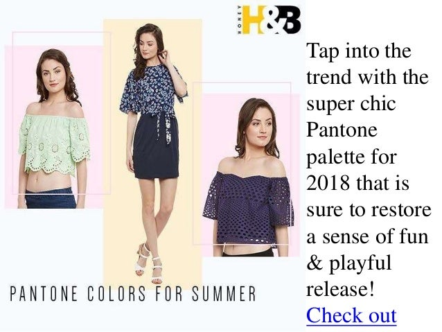 Shop Trendy Women S Clothing Online
