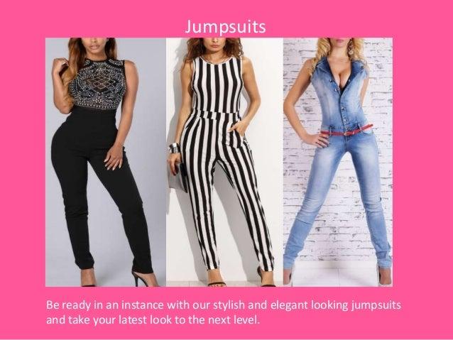 Shop Women S Designer Clothing Online