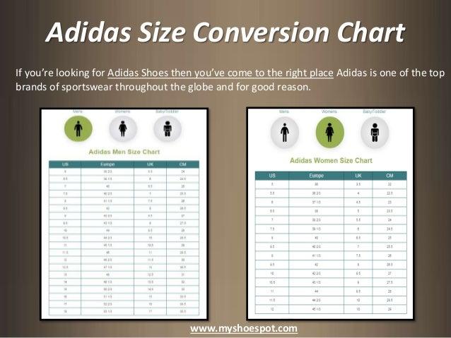 Adidas Originali Degli Uomini D Moda É Fi J'arr Drago Moda D Delle Scarpe Da Ginnastica Ê Te, J'y b69548