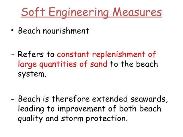 REFERENCES • by Jim DeStefano & John Roberge, 2004 August STRUCTURE magazine. • Concrete Shore Protection, Portland Cement...