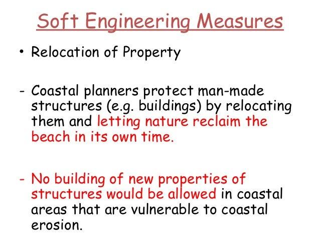 Shore protection   copy