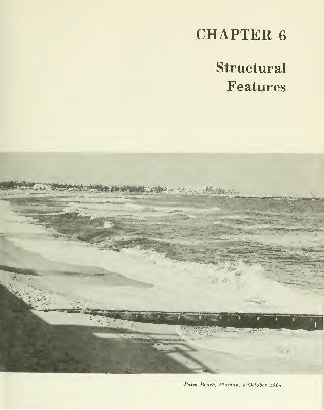 Volume 2 pdf protection manual shore